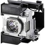 Rollei RVS 2000 Projector